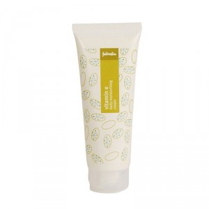 Buy Herbal Fabindia Vitamin E Daily Moisturising Cream  - Nykaa