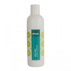Buy Fabindia Aloe Vera Conditioner - Nykaa