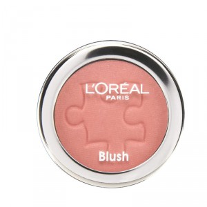 Buy L'Oreal Paris True Match Blush - Nykaa