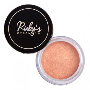 Buy Ruby's Organics Loose Eyeshadow - Nykaa