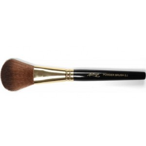 Buy Roots Powder Brush Large - Nykaa
