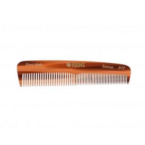 Buy Kent R7T Authentic Handmade Pocket Comb - Nykaa