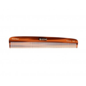 Buy Kent Authentic Handmade Wide toothed Large Dressing Table Comb - Nykaa