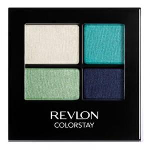 Buy Revlon Colorstay 16 Hour Eye Shadow - Nykaa
