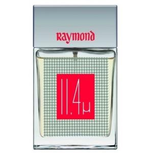Buy Herbal Raymond 11.4 Eau De Parfum  - Nykaa