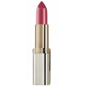 Buy L'Oreal Paris Color Riche Lipstick - 133 Rosewood Nonchalant - Nykaa