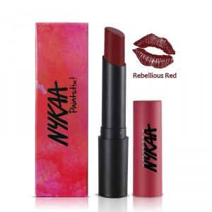 Buy Nykaa Paintstix Collection - Nykaa