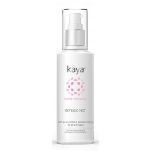 Buy Kaya Refining Mist - Nykaa