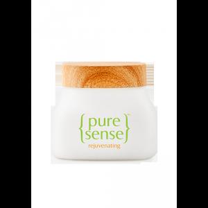 Buy Puresense Revitalising Body Cream - Nykaa