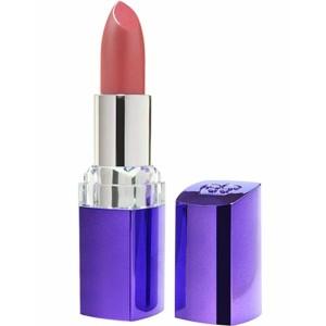 Buy Rimmel Moisture Renew Lipstick - Nykaa
