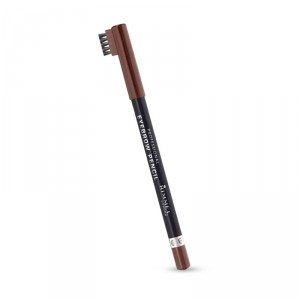 Buy Rimmel Eye Brow Pencil - Nykaa