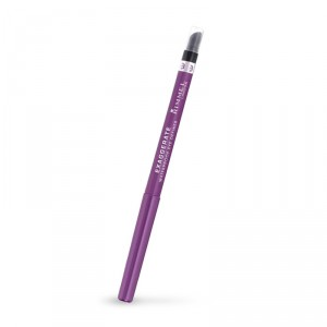 Buy Rimmel Exaggerate Waterproof Eye Definer - Nykaa
