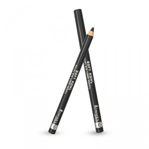 Buy Rimmel Soft Kohl Kajal Eye Liner Pencil - Nykaa