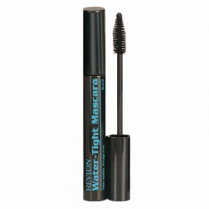 Buy Revlon Water Tight Mascara - Black - Nykaa