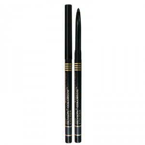 Buy Revlon ColorStay Eyeliner  - Black - Nykaa