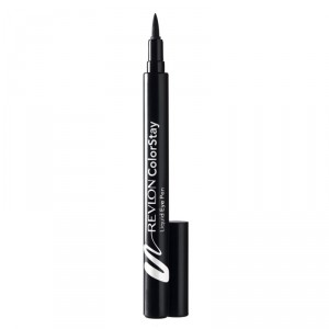 Buy Revlon ColorStay Liquid Eye Pen - Felt Tip - Nykaa