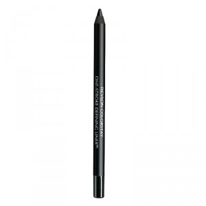 Buy Revlon Colorstay One Stroke Eyeliner  - Nykaa
