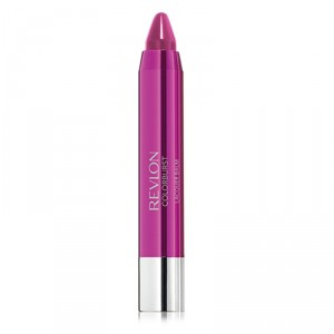 Buy Revlon ColorBurst Lacquer Balm - Nykaa