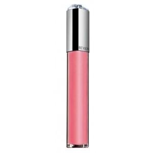 Buy Revlon Ultra HD Lip Lacquer - Nykaa