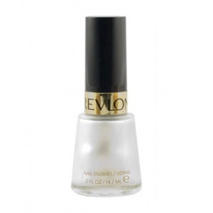 Buy Herbal Revlon Nail Enamel - Pure Pearl - Nykaa
