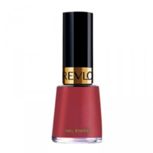 Buy Revlon Super Smooth Nail Enamel - Nykaa