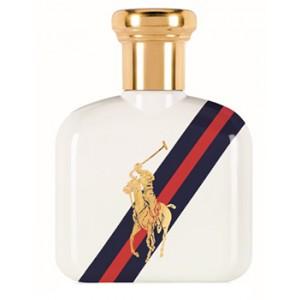 Buy Ralph Lauren Polo Blue Sport Eau De Toilette - Nykaa