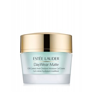 Buy Estée Lauder DayWear Matte Oil-Control Anti-Oxidant Moisture Gel Creme - Nykaa