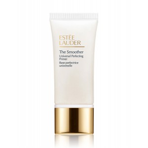 Buy Estée Lauder The Smoother Universal Perfecting Primer - Nykaa