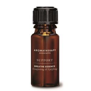 Buy Aromatherapy Associates Support Breathe Essence - Nykaa