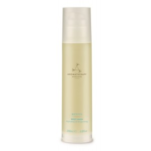 Buy Aromatherapy Associates Revive Body Wash - Nykaa