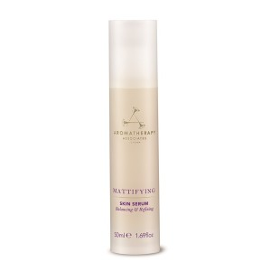 Buy Aromatherapy Associates Mattifying Skin Serum - Nykaa