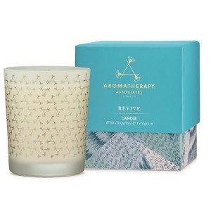 Buy Aromatherapy Associates Revive Candle - Nykaa