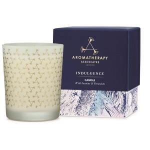 Buy Aromatherapy Associates Indulgence Candle - Nykaa