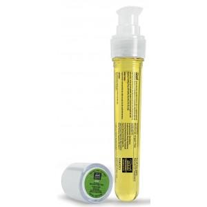 Buy Roots Professional MorocVita Oil - Nykaa