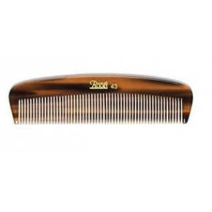 Buy Roots Cellulose Acetate Comb No 43 - Nykaa
