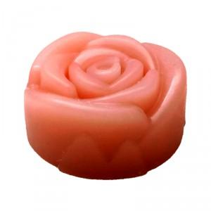 Buy Da Yogis Calamin Rose Natural Moisturising Soap - Nykaa