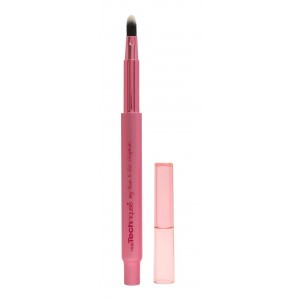 Buy Real Techniques Retractable Lip Brush - Nykaa