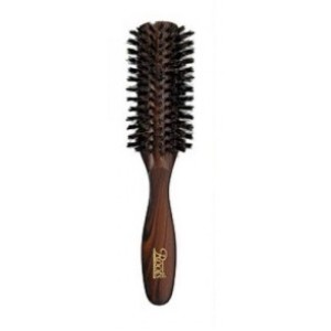 Buy Roots Grooming Brush For Women - Nykaa