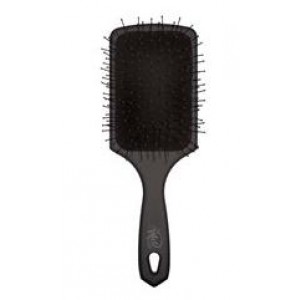 Buy Roots Wet Brush Paddle with Vents - Nykaa