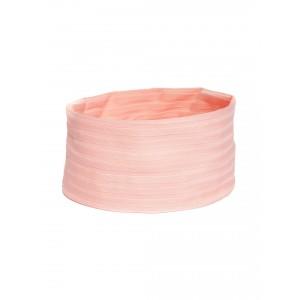 Buy Toniq Pink Headband - Nykaa