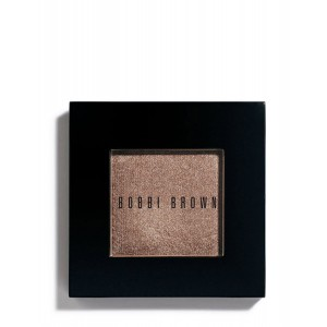 Buy Bobbi Brown Eye Shadow - Nykaa