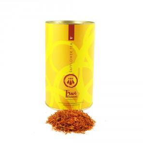 Buy True Elements Yellow Saffron - Nykaa