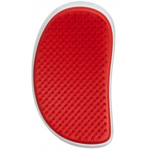 Buy Tangle Teezer The Salon Elite Candy Cane Hair Brush - Nykaa