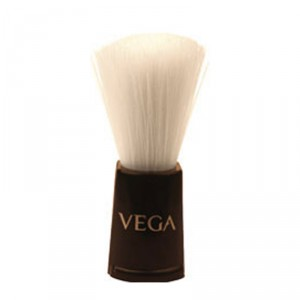 Buy Vega Shaving Brush - Nykaa