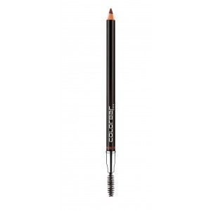 Buy Colorbar Stunning Brow Pencil - Chestnut 001 - Nykaa