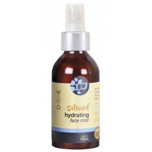 Buy Omved Hydrating Face Mist - Nykaa