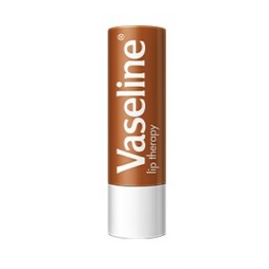 Buy Vaseline Lip Therapy Cocoa - Nykaa
