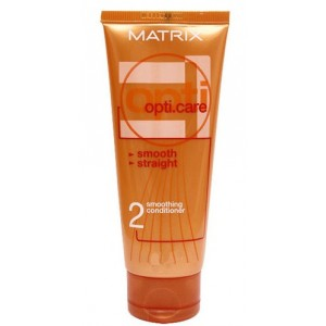 Buy Matrix Opti.Care Smoothing Conditioner - Nykaa
