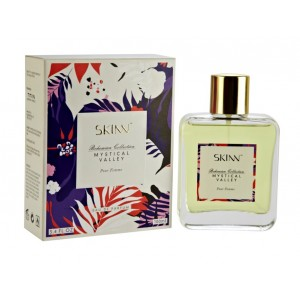 Buy Titan Skinn Mystical Valley Eau De Parfum for Women - Nykaa