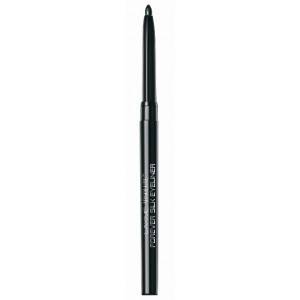 Buy Herbal Lakme Absolute Forever Silk Eyeliner - Earth Line - Nykaa